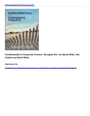 fundamentals-of-corporate-finance-european-ed-by-david-hillier-iain-clacher.pdf