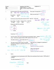 math_1012_chapter_6_section_6.pdf