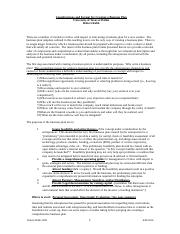 business_plan_composition_guidelines.doc