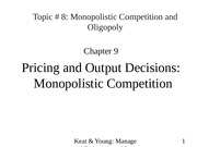 ECON340 Slides-340-tpoic_8-MC