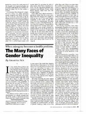 Sen_The_Many_Faces_of_Gender_Inequality
