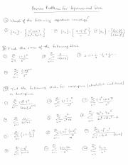 Review problems for Sequences and Series (1).pdf