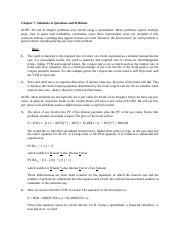 solutions_ch7-9