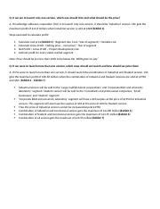 the argumentative essay sample giver