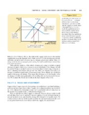 Principles_of_Macroeconomics__3rd_edition_272