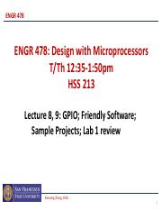 ENGR478_lecture8,9 TM4C IO updated