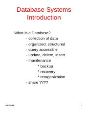Database Systems- combined - PART 1(1)(1).ppt