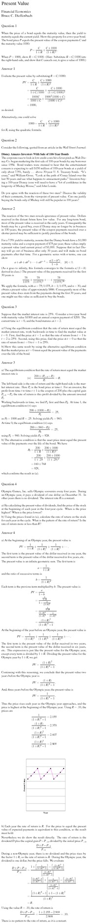 Present_Value,_with_Answers