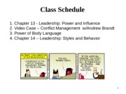 Chapter 13 & 14 (dist).ppt