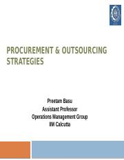 Procurement Strategies.pptx