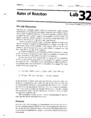'Rates-of-Reaction'-Lab-Activity.pdf