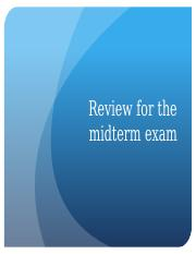 midterm review(1).pptx