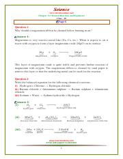 10-Science-NCERT-Solutions-chapter-1-Page-6 pdf - (www