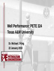 01 Well Performance 324.ppt