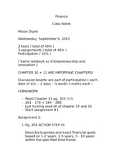Finance-Class-Notes new.docx