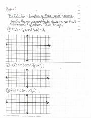 Day 1 HW and Solutions - Graphs of sine and cosine worksheet.pdf