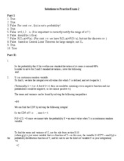 Solutions_to_Practice_Exam2