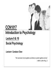 Chapter09~10 Social Psychology.pdf