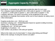 Practice_Aggregate_Capacity_Problem