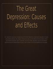 6.3_Great_Depression.ppt