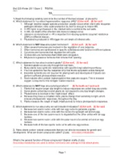 pe 220 notes exam 2 Eet vs school of pe sign in call (916) 220-8423 i used my eet notes for like 95% of the exam if i didn't know better.