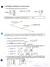 Linear Algebra Notes_5