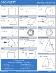 geometry-shapes-solids