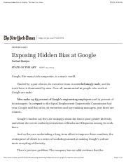 Exposing+Hidden+Bias+at+Google+-+The+New+York+Times.pdf