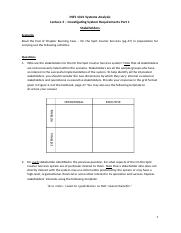 SA Lecture 03 - Activities.docx