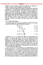 Electromechanical Dynamics (Part 1).0029