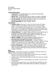 School uniforms essay hook