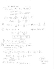 Calc III Ch12 Notes_Part12