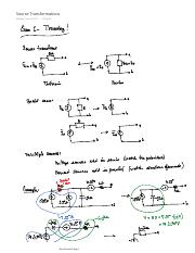 Source Transformations.pdf