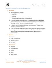Project Management Guidelines_121.pdf