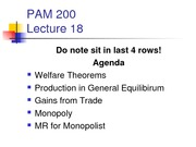 PAM200Lecture18