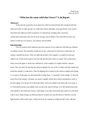 help me do my college research proposal Premium Proofreading A4 (British/European) Master's 45 pages Business AMA