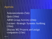 M2+Deck+3+Strategic+Systems+Auditing+n