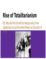 Rise of Totalitarianism.pptx
