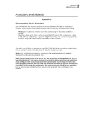 us101_r5_appendix_a_communication_styles_worksheet