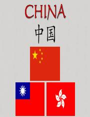 00 Powerpoint - China PDF (1).pdf