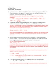 301_S11_Worksheet_14_Sparks_Key