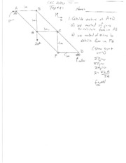fall2002_test2_solution
