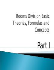 rooms-division-basic-theories.ppt