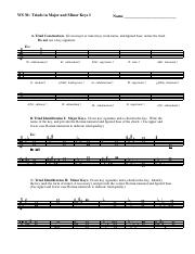 Triads in Major and Minor Keys.pdf