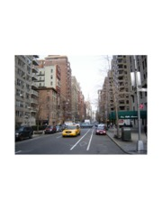 avenue-near-washington-square