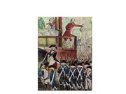 Lecture Slides on French Revolution