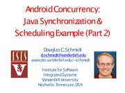 S1-M2-P11-Java-sync-and-scheduling-example-pt2