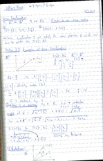 MAT202_Lecture4_&_Lecture5_Notes_Linear_Transformations_&_Orthogonal_Transformations
