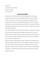 4 2 Journal Author Biography.docx