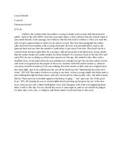 casablanca movie review essay example